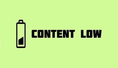Marketing de contenidos, cómo distribuirlo