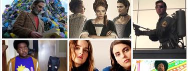 Las 11 mejores comedias de 2019
