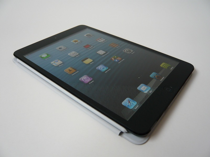 Foto de iPad mini Smart Cover (16/17)
