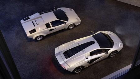 Lamborghini Countach Lpi 800 4 2021 001