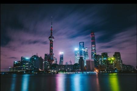 Por Que El Sector Tecnologico Puede Ser El Gran Perdedor De La Guerra Comercial Entre Trump Y China 5