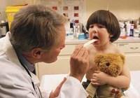 Le tiene miedo al médico, qué hacer