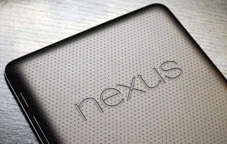 Google y ASUS hablaron por primera vez sobre Nexus 7 en enero