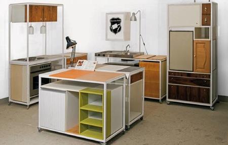 cocina reciclada 2