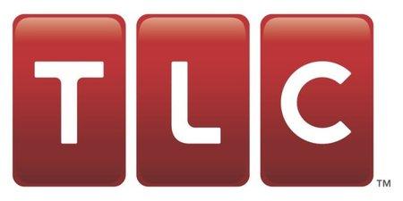TLC, un canal de realities bizarros para amas de casa americanas