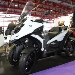Foto 9 de 105 de la galería motomadrid-2017 en Motorpasion Moto