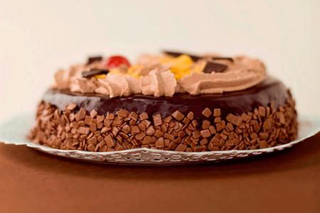 Las mejores pastelerías sin gluten. Rincones dulces en el Día del Celíaco