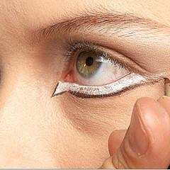 Foto 1 de 8 de la galería maquillaje-para-halloween-gatita en Trendencias