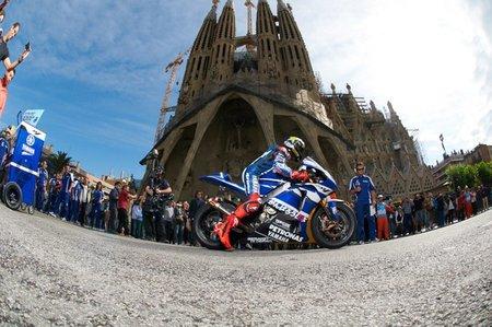 MotoGP Catalunya 2011: bienvenidos a la cuna del motociclismo