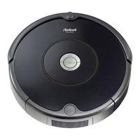 Esta semana, volvemos a tener en eBay el Roomba 606 por sólo 169,99 euros