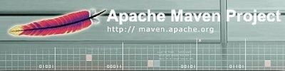 Introducción a Maven II: Project Object Model
