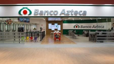 Hackeo a Uber afectó a Banorte y Banco Azteca: Condusef
