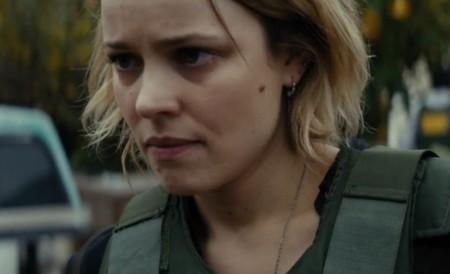 'True Detective', nuevo y muy intenso tráiler de la segunda temporada