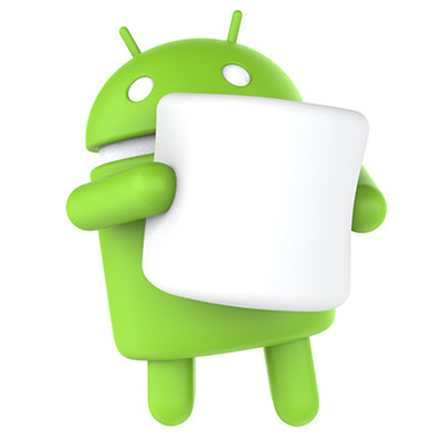 Android 6.0 Marshmallow es oficial: ya disponible su SDK y la versión Final M Preview para Nexus