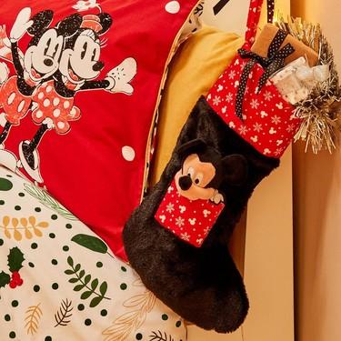 Primark lanza una colección de adornos navideños con Harry Potter, ET, Mickey Mouse y hasta el mismísimo Wally (y por menos de seis euros)