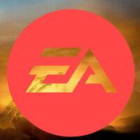 El co-creador de Halo y artista de Master Chief, se une a Electronic Arts para comenzar un nuevo estudio