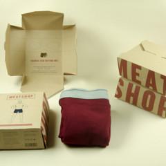 Foto 8 de 12 de la galería prototipo-meatshop en Trendencias Lifestyle