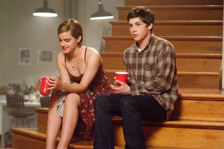 The Perks Of Being A Wallflower 2