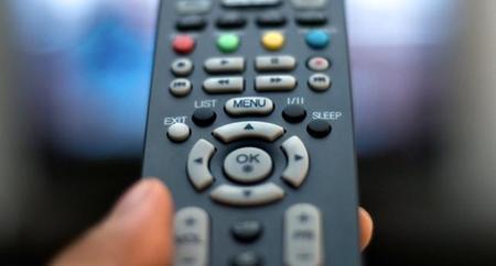 América Móvil ya se encuentra preparando su llegada al mercado de la televisión de paga