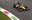 Jolyon Palmer recupera un fin de semana perdido y apuntala el título de la GP2