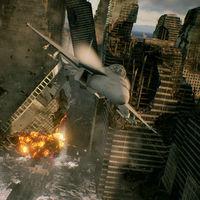 Ace Combat 7: Skies Unknown prepara su lanzamiento con este alucinante adelanto