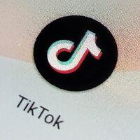 Una vulnerabilidad de TikTok dio acceso a datos privados de los usuarios, incluido el número de teléfono