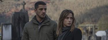 'Ofrenda a la tormenta' llegará a Netflix sin pasar por los cines: el final de la trilogía del Baztán ya tiene fecha de estreno