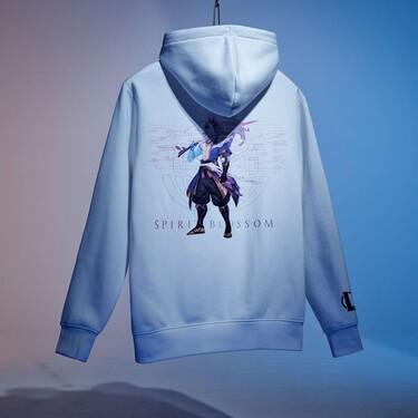 H&M quiere vestir a todos los gamers y su colección de League of Legends se encargará de ello