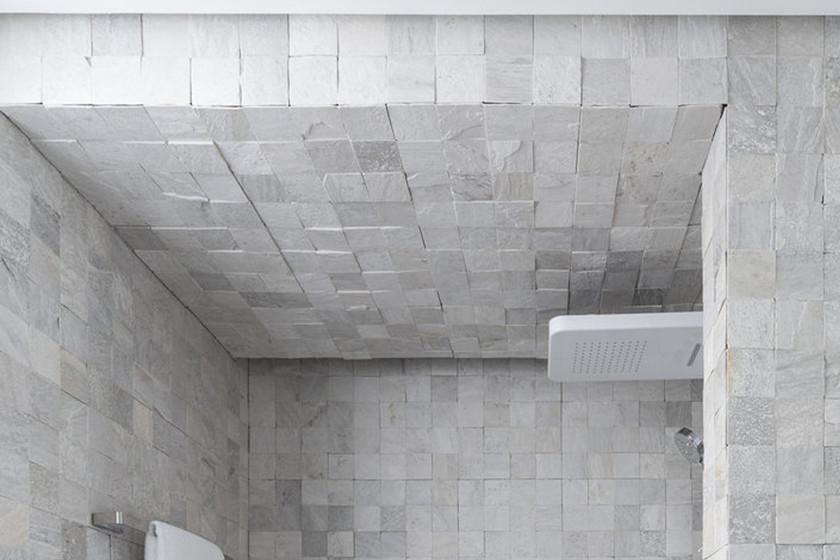 Cambiar una ba era por ducha hablamos con una experta de for Cambiar banera por ducha leroy merlin