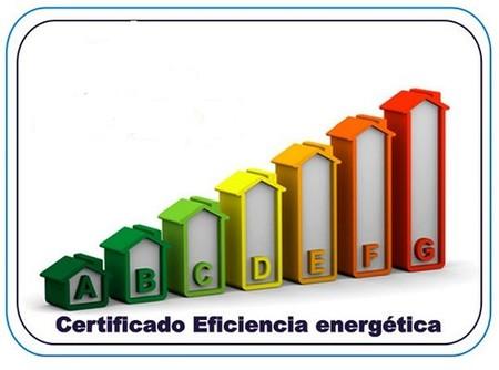 ¿Qué hace falta para obtener una A en el certificado energético de nuestro hogar?