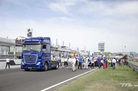 Gp Camiones 2019 026