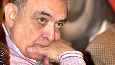 Muere Javier Aguirre, creador del anti-cine y uno de los directores españoles más eclécticos