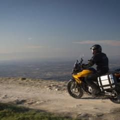 Foto 23 de 53 de la galería aprilia-caponord-1200-rally-ambiente en Motorpasion Moto