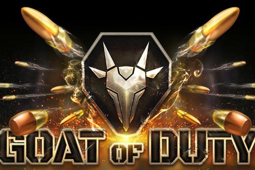 Hemos jugado a Goat of Duty, un salvaje y disparatado FPS con la jugabilidad de Quake, pero con cabras