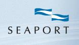 El hotel Seaport de Boston instala terminales con internet en las habitaciones