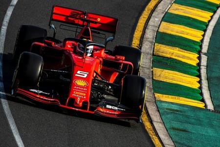 El globo de Ferrari se pinchó: la prensa italiana se acuerda de Fernando Alonso tras el batacazo de Australia