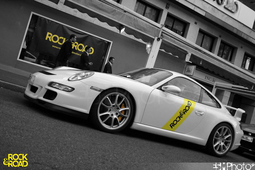 Foto de Rock&Road (1/11)