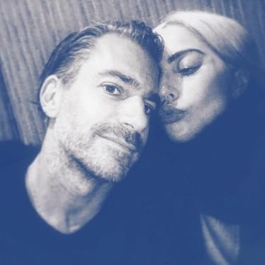 Lady Gaga rompe su relación con Christian Carino después de dos años y un compromiso