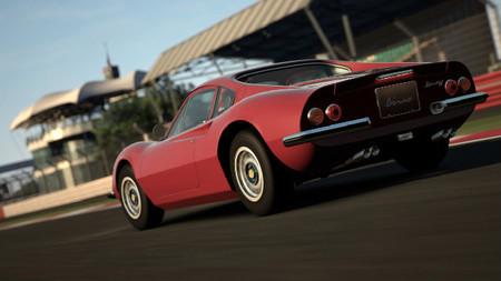 Se confirman los precios de microtransacciones de Gran Turismo 6