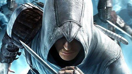 Sony Pictures, a muerte con la película de 'Assassin's Creed'. Surge una lista con 16 dominios registrados