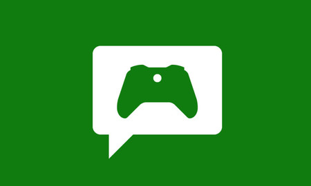 Microsoft abre el programa Preview de Xbox One a todos con Xbox Insider