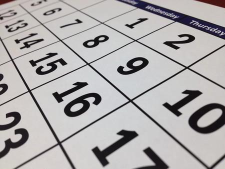 ¿Por qué los técnicos de Hacienda quieren prorrogar el fin de la RENTA 2019 a septiembre?