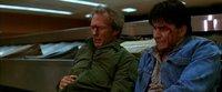 Clint Eastwood: 'El principiante'
