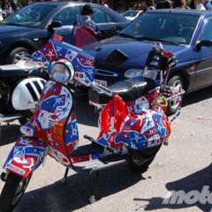 Foto 65 de 77 de la galería xx-scooter-run-de-guadalajara en Motorpasion Moto