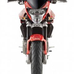 Foto 10 de 10 de la galería aprilia-shiver-750-2010-detalles-esteticos-para-aumentar-sus-ventas en Motorpasion Moto