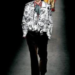 Foto 4 de 5 de la galería gucci-1 en Trendencias Hombre