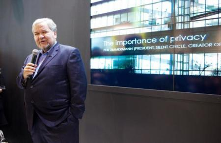 Phil Zimmermann 2
