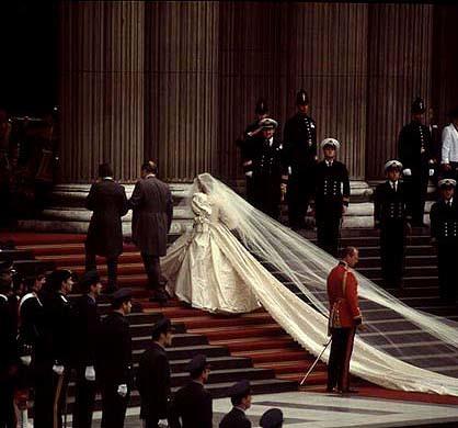 Vestido de novia libro