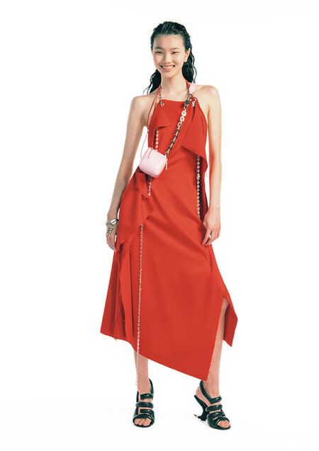 Givenchy Po Rs21 0036