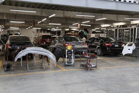 Nissan Reactivar Garantia Mexico 2